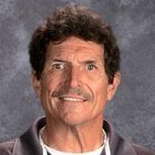 Jeff De Salvo's Profile Photo