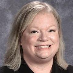 Carissa Benton's Profile Photo