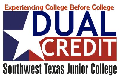 SWTJC Dual-Credit
