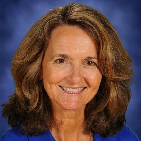 Priscilla Carson's Profile Photo