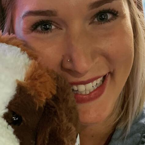 Danielle Sabia's Profile Photo