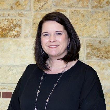 Dana Harper's Profile Photo