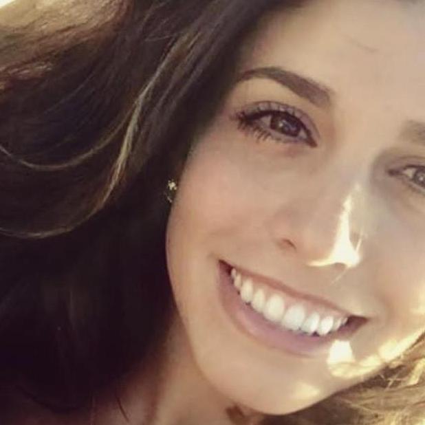 Jessica Comeau's Profile Photo