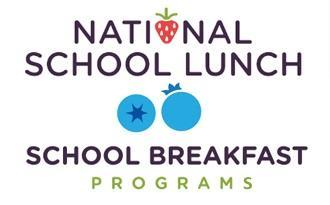 USDA EXTENDS WAIVERS THAT ALL STUDENTS CAN RECEIVE FREE BREAKFAST/ LUNCH Featured Photo