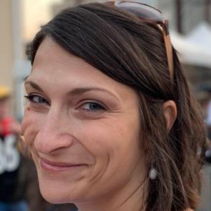 Jaimie Sebastianelli's Profile Photo