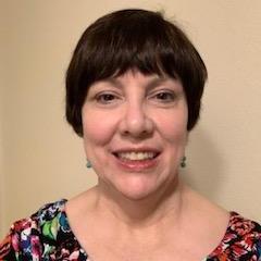 Karen Smiddy's Profile Photo