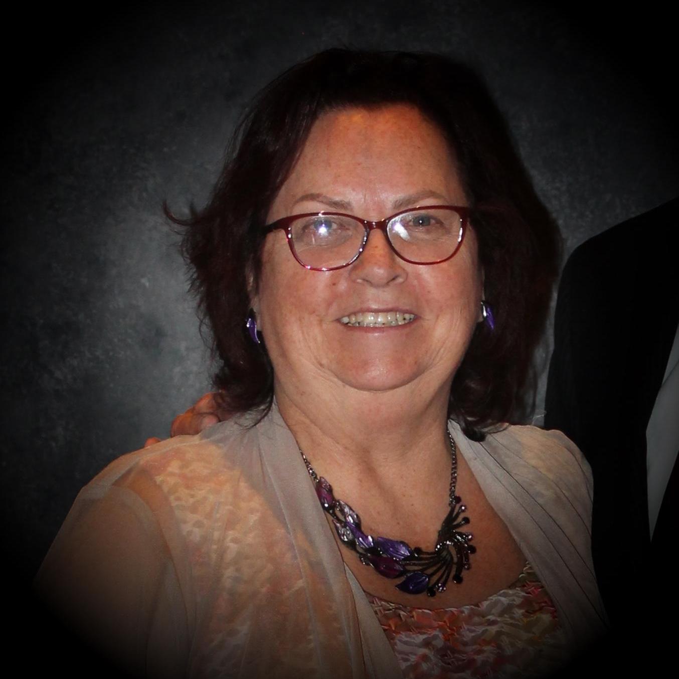 Sondra Tersigni's Profile Photo