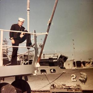 John Cosato Navy.jpeg