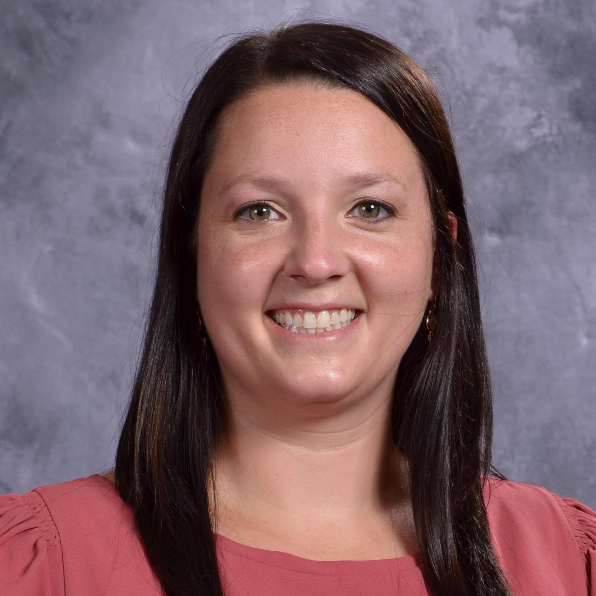 Breanna Perry's Profile Photo