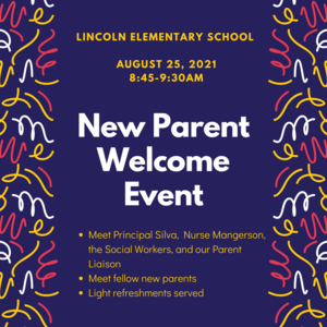 New Parent Welcome Event 8.25.21.png
