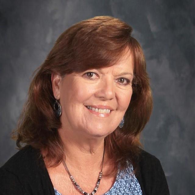 Debra Knievel's Profile Photo