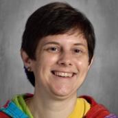 Kerry Leise's Profile Photo