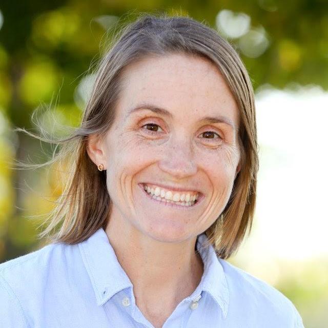 Leslie Chambers's Profile Photo