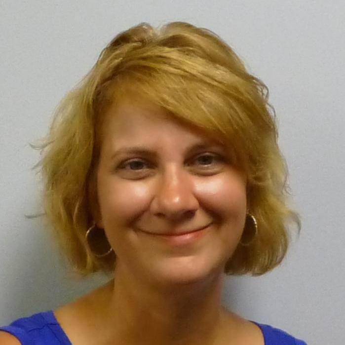 Melissa Coffman's Profile Photo