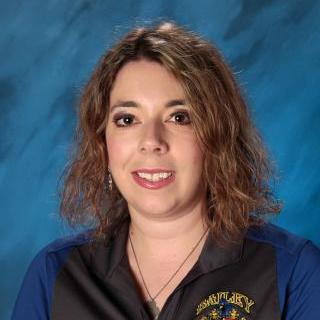 Lisa Schrader's Profile Photo