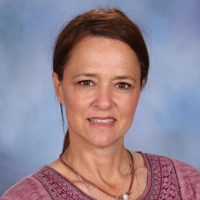 Tracey Dominquez's Profile Photo