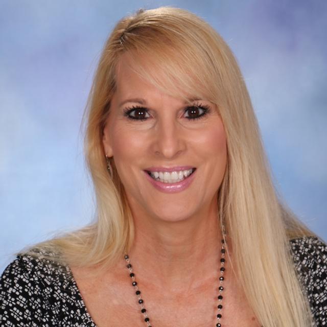 Cheryl Eager's Profile Photo