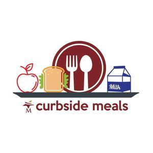 Curbside-Meals.jpg