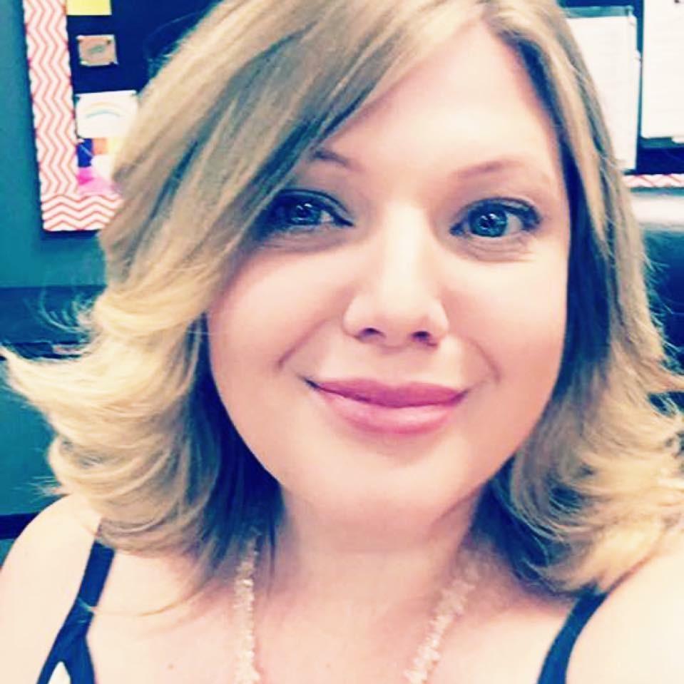 Maryanne Ellison's Profile Photo