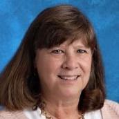 Linda Farnsley's Profile Photo