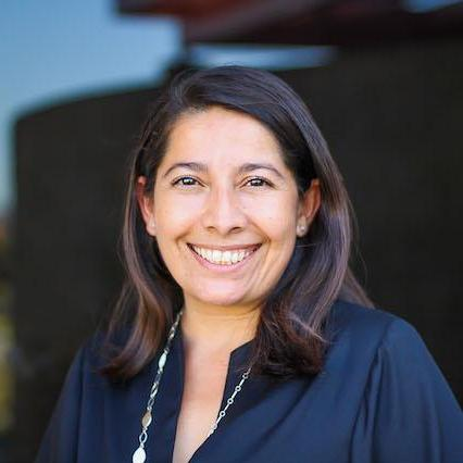 Maria Santoyo's Profile Photo