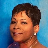 Pamala Jones's Profile Photo