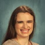 Amanda Shea's Profile Photo