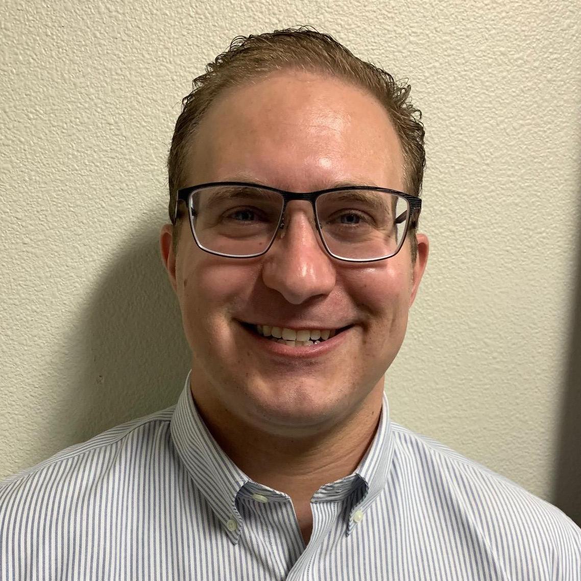 Greg Goldner's Profile Photo