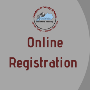 registration-2.png