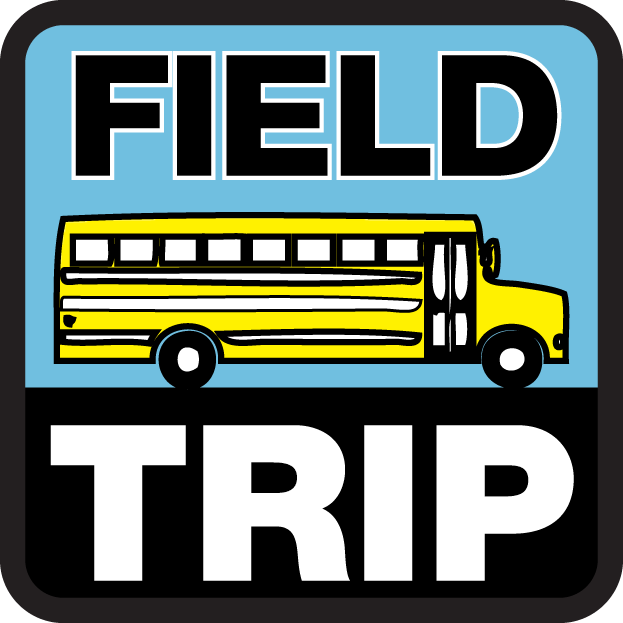 Field Trip Request