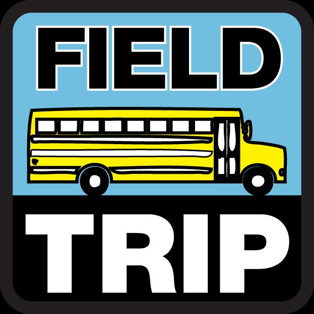 Field Trip Request