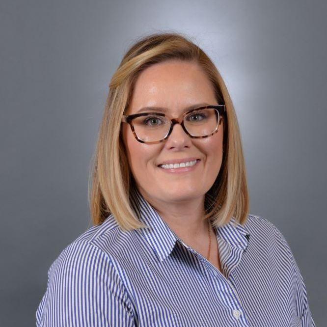 Jill Gomez's Profile Photo