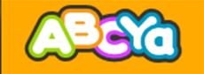 abcya.com website