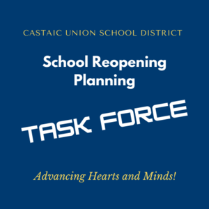 School Reopening Task Forc.png