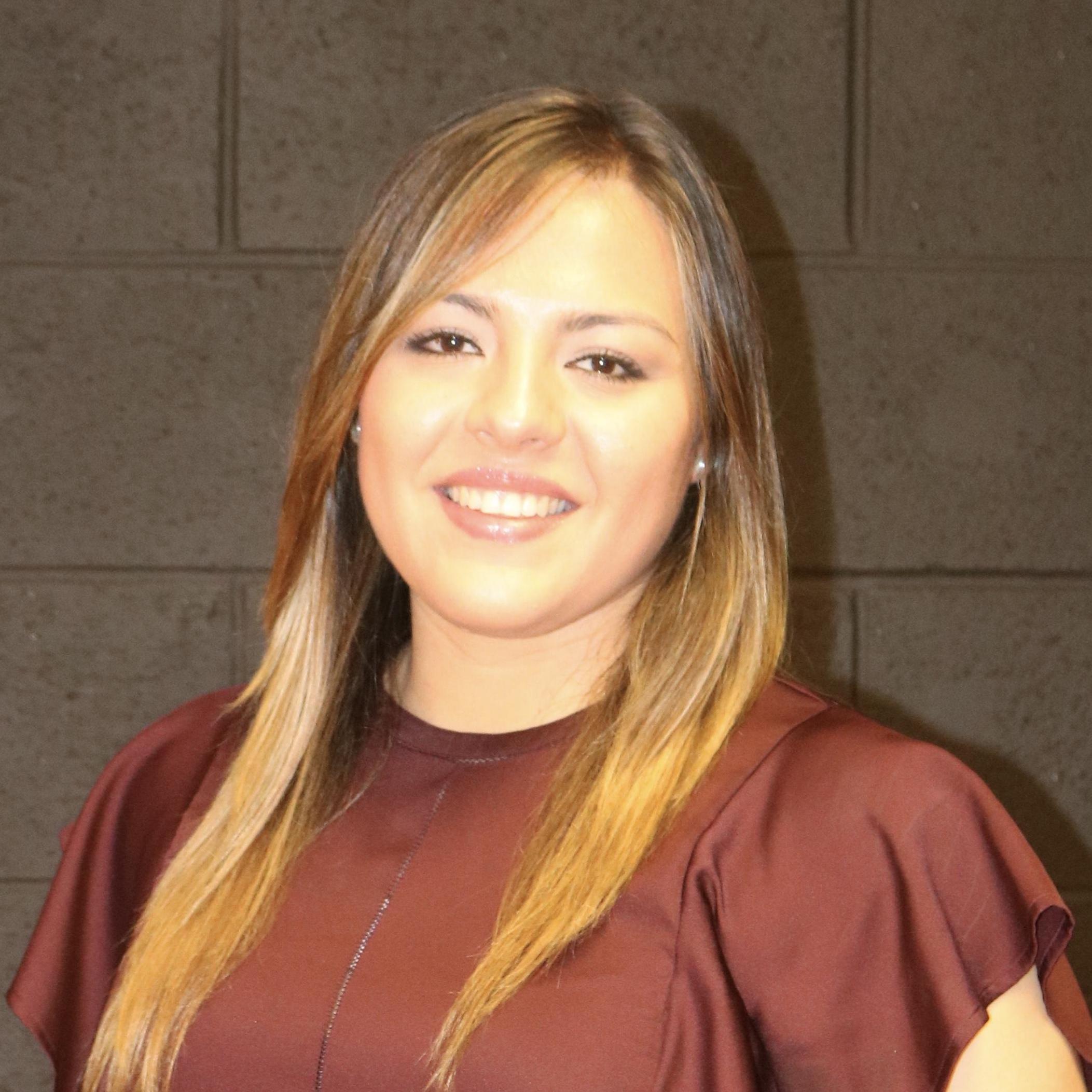 Dalia Sanchez's Profile Photo