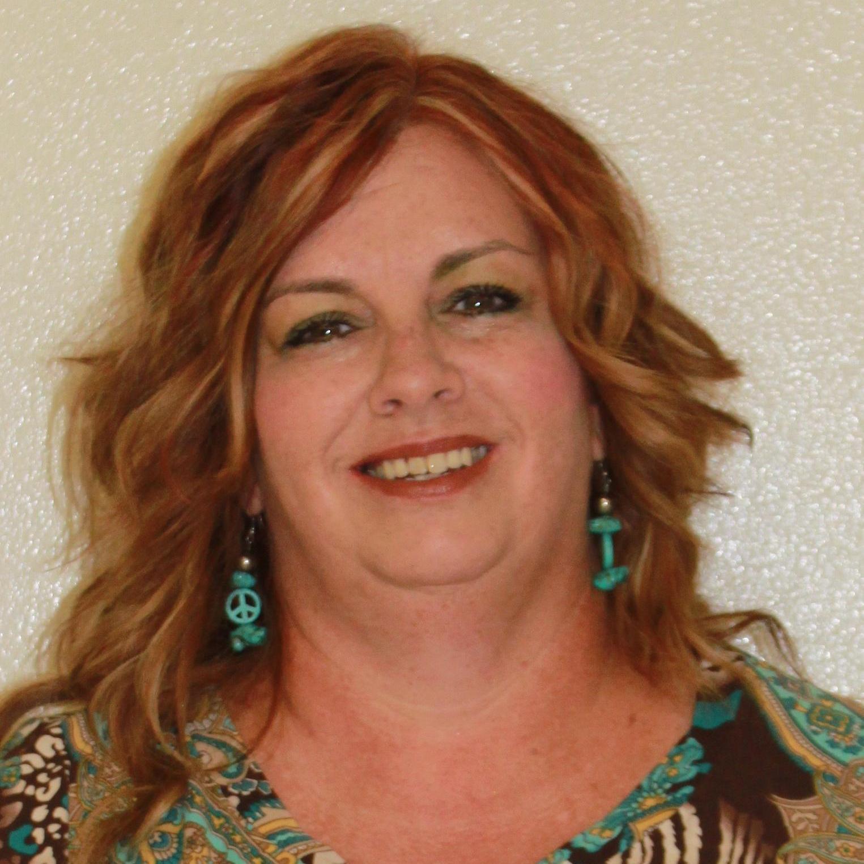 Tammy Davis's Profile Photo