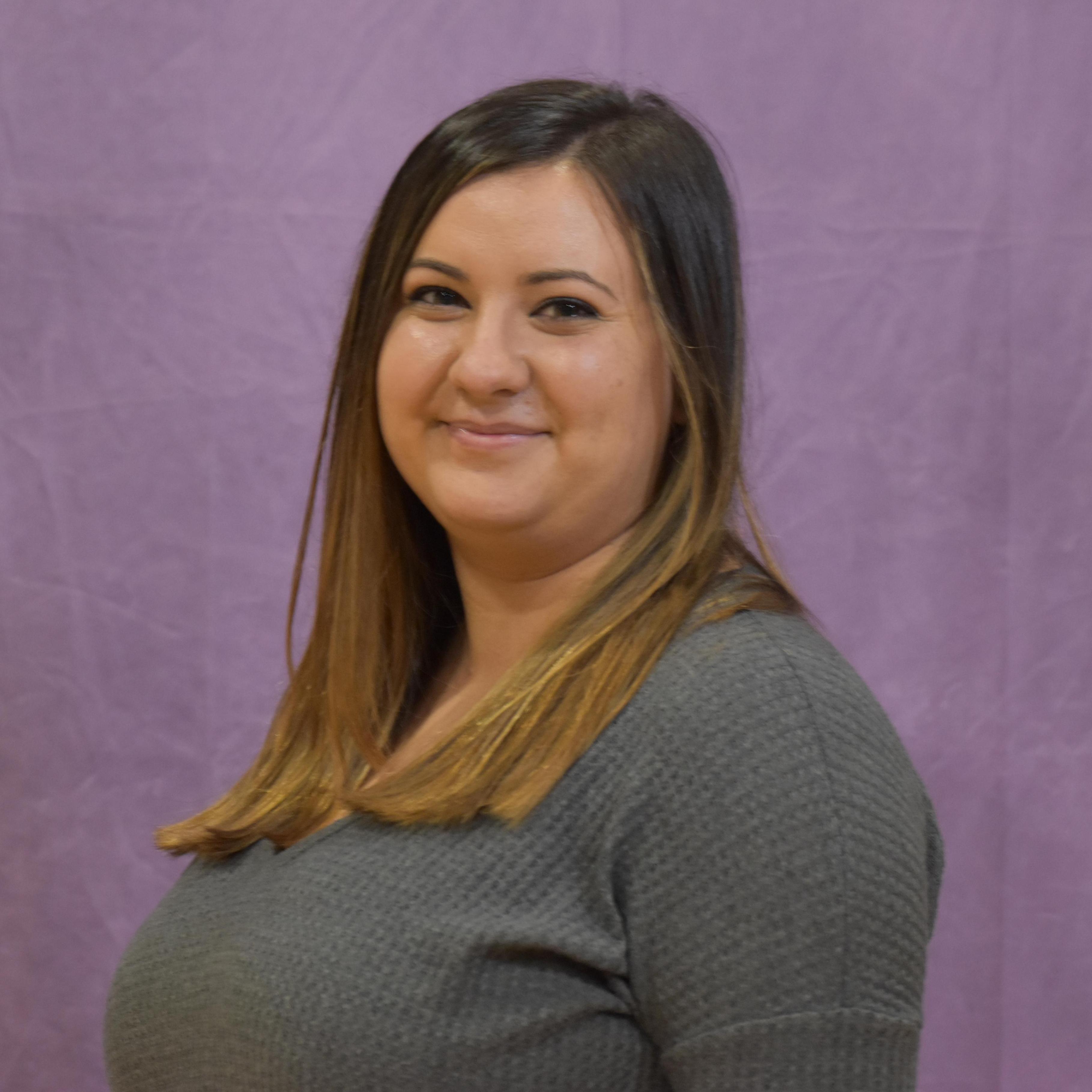Alissa Johansen's Profile Photo