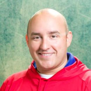 Joaquin Lozano's Profile Photo