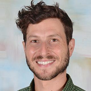Harry Alper's Profile Photo