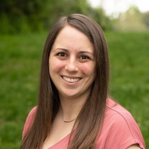 Brianne Major's Profile Photo
