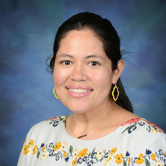 Roxanna Lara's Profile Photo