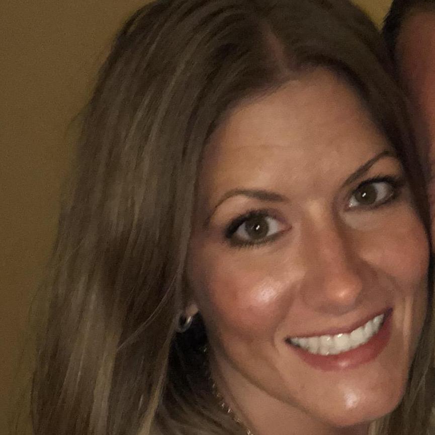 Rebecca Gill's Profile Photo