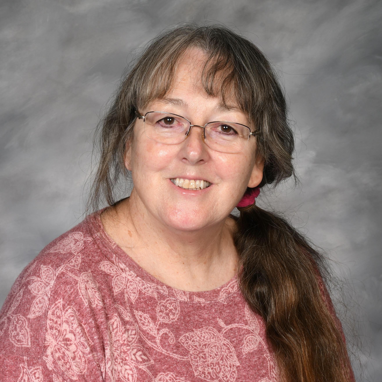 Chandra Jaime's Profile Photo