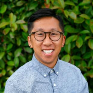 Jason Poon's Profile Photo