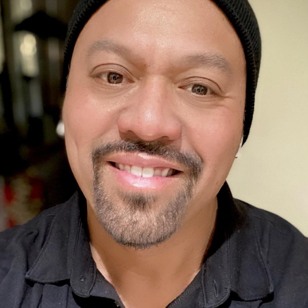 Mr. B's Profile Photo