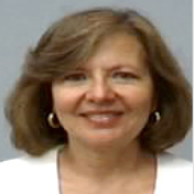 Nora de Hirlemann's Profile Photo