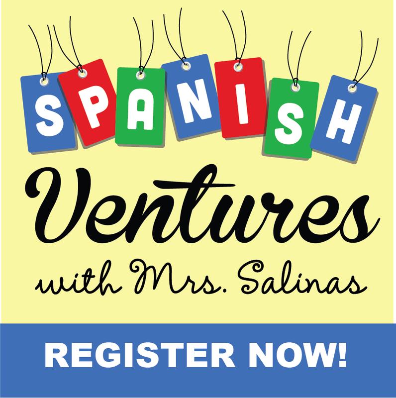 Spanish Ventures