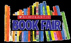 Book Fair Transparent.png