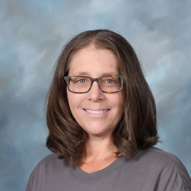 Louise Willard's Profile Photo