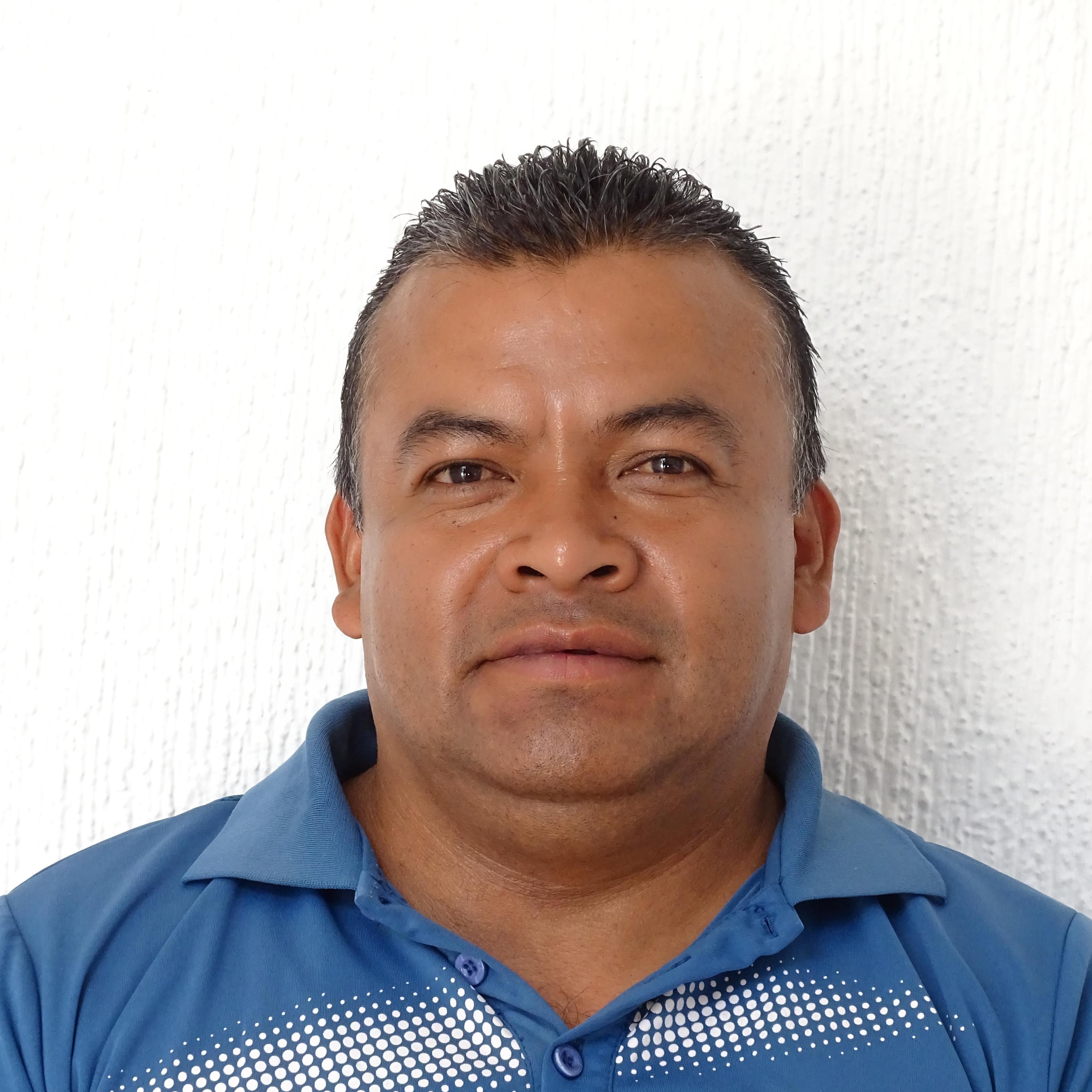 Profesor Aureo's Profile Photo